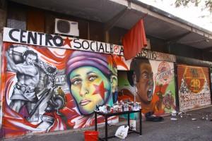 murales_vene.0