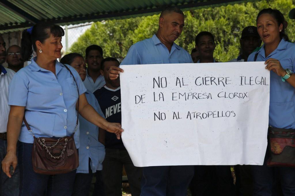 30est1-venezuela-fabbrica-clorox