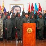 Venezuela, il manifesto dei golpisti per il ritorno al passato