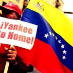 """La triplice alleanza imperialista """"Madrid-Bogotá-Miami"""" e il dibattito rivoluzionario."""