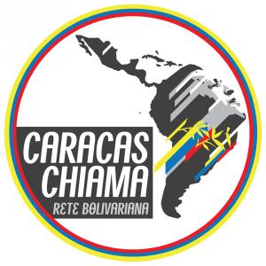 caracasChiama