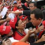 Gli U.S.A. contro il nuovo spettro che si aggira per il mondo: il Bolivarismo