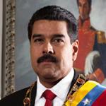 Venezuela, arrestati imprenditori farmaceutici. E loro: «Troppe garanzie agli operai»