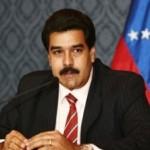 Golpismo permanente in Venezuela