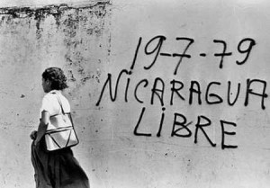 Nicaragua_Libre_Ninha_Grafiti_450R