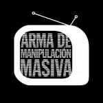 Narrazioni Tossiche: In Venezuela puniscono i capri espiatori