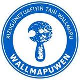 Wallmapuwen