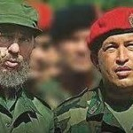 Venezuela: Barack Obama dichiara l'urgenza nazionale, Fidel Castro solidale con Nicolas Maduro