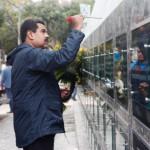 Consolidamento del potere cittadino, sanzioni inverse agli Stati uniti: così il Venezuela risponde al tentativo d colpo di Stato.
