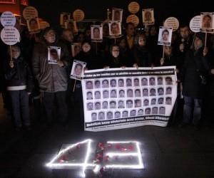 protesta-despaarecidos-turq_0_0_628_524_94_0_765_560