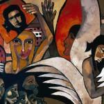 Napoli, vento nuovo nel PSUV, e il futuro della Rivoluzione in Venezuela. G. Colotti per Caracas ChiAma