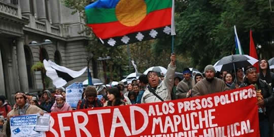 chile-mapuche-protest 30.07.12_resized