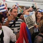 L'Impero all'attacco. Venezuela e Cuba si ritirano dal foro della Società Civile a Panama.