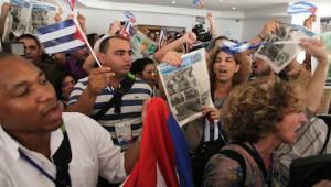 delegacion_cubana_se_retira_11.jpg_1718483346