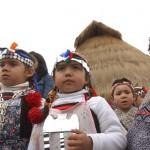 La Cumbre de las Américas senza afros e indigeni