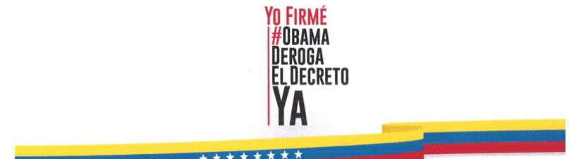 yofirme