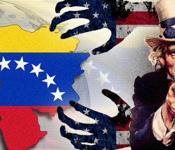 """""""Se non sapremo creare un grande movimento planetario in difesa della rivoluzione venezuelana, non ci basteranno i giorni per pentirci"""""""