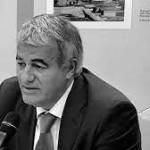 Conversazione con Soran Ahmad: segretario dell'Istituto Internazionale di Cultura Kurda.