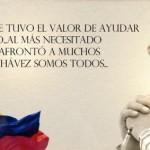 L' Educazione: un successo Venezuelano!