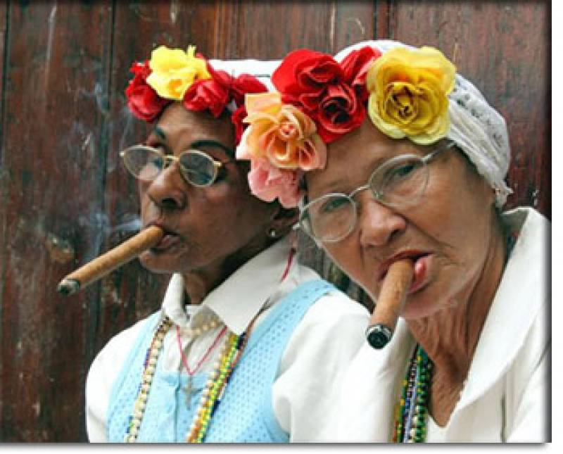 sigari-cubani-7-625095